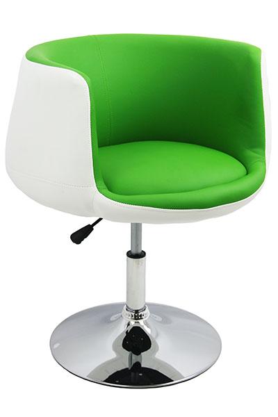 ABS 113 verde