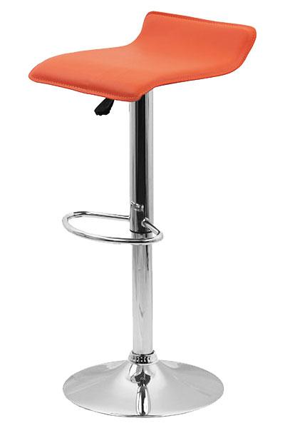 ABS 119 portocaliu