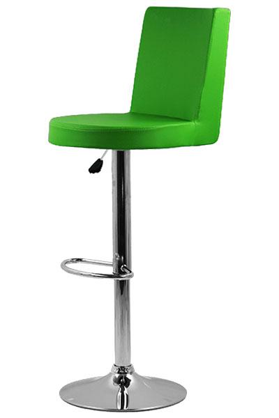 ABS 169 verde