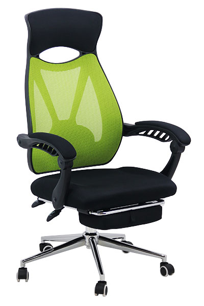 Scaun ergonomic de birou OFF 915
