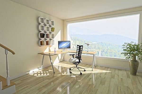 Cele mai bune structuri ale bazei pentru scaunele de birou
