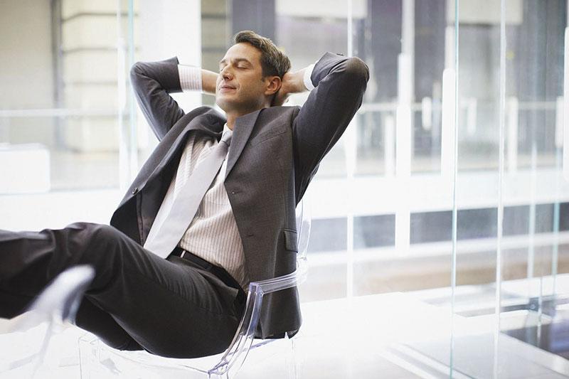 Cum-sa-alegi-un-scaun-potrivit-pentru-birou