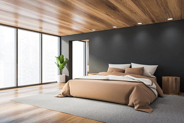 amenajarea-dormitorului-ghid-practic-10
