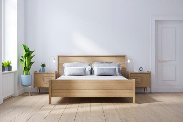 amenajarea-dormitorului-ghid-practic-11