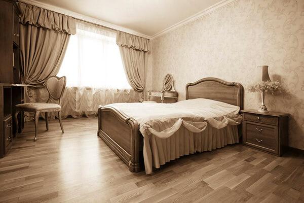 amenajarea-dormitorului-ghid-practic-12