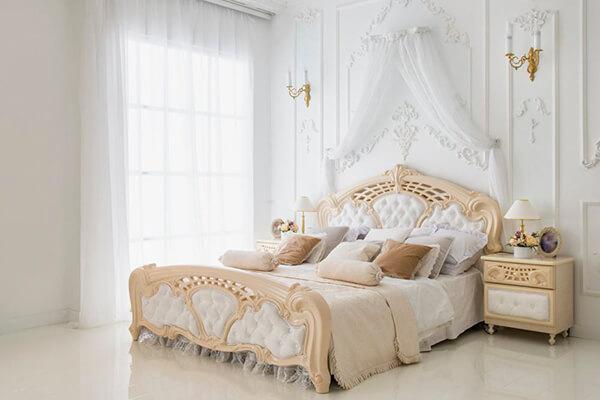 amenajarea-dormitorului-ghid-practic-13