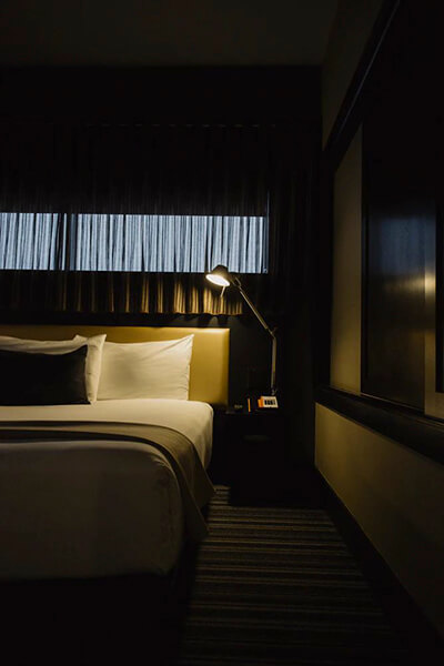 amenajarea-dormitorului-ghid-practic-2