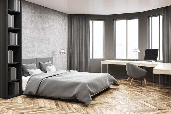 amenajarea-dormitorului-ghid-practic-3