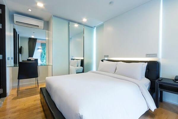 amenajarea-dormitorului-ghid-practic-4