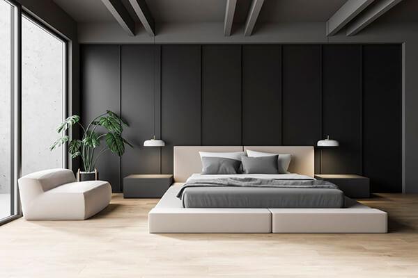 amenajarea-dormitorului-ghid-practic-5