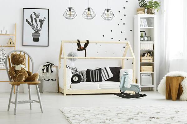 amenajarea-dormitorului-ghid-practic-8