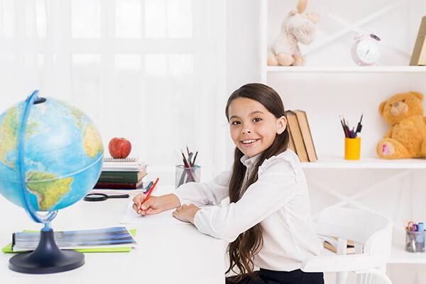 ghid-de-amenajare-a-biroului-copilului-1