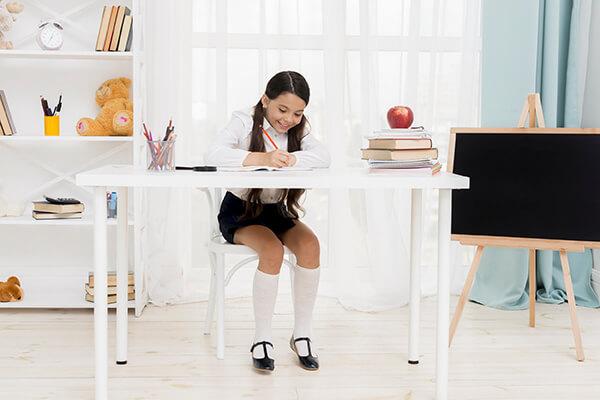 ghid-de-amenajare-a-biroului-copilului-2