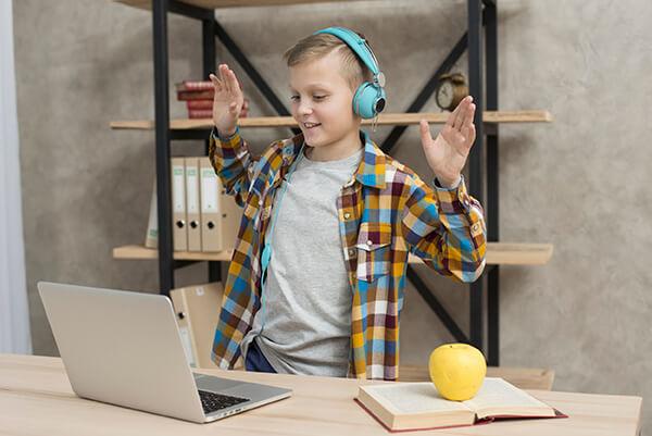 ghid-de-amenajare-a-biroului-copilului-4