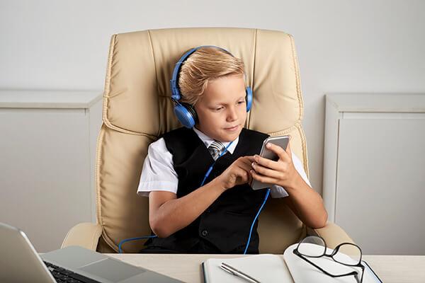 ghid-de-amenajare-a-biroului-copilului-5