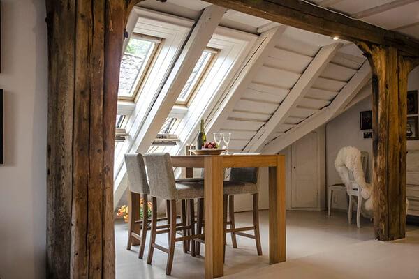 living-rustic-inspiratie-sufrageire-calda-2