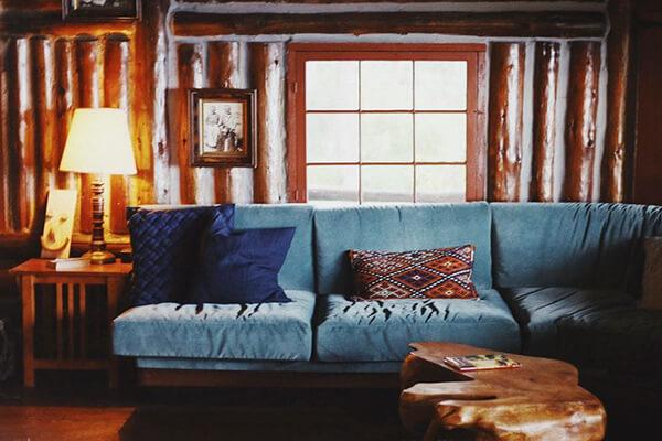living-rustic-inspiratie-sufrageire-calda-1