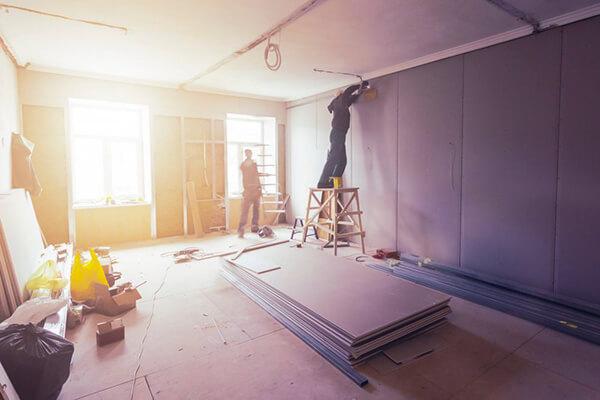 renovare-apartament-repede-fara-stres-1