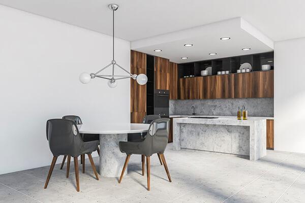 renovare-apartament-repede-fara-stres-5