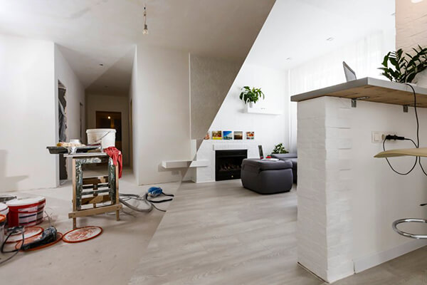 renovare-apartament-repede-fara-stres-6