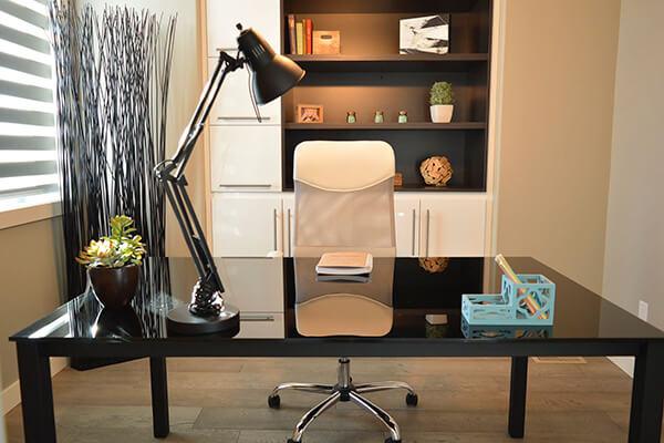 scaunul-de-birou-pentru-copii-modelul-potrivit-1