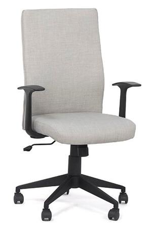 scaunul-de-birou-pentru-copii-modelul-potrivit-707