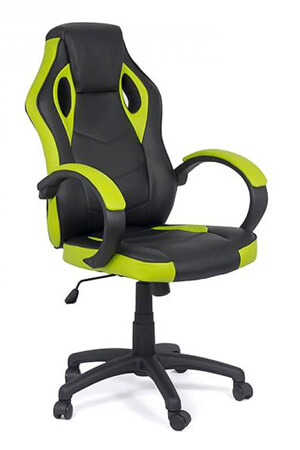scaunul-de-birou-pentru-copii-modelul-potrivit-305