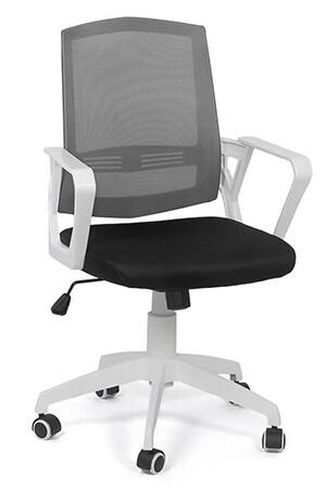 scaunul-de-birou-pentru-copii-modelul-potrivit-624
