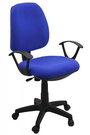 scaunul-de-birou-pentru-copii-modelul-potrivit-326
