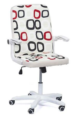 scaunul-de-birou-pentru-copii-modelul-potrivit-332