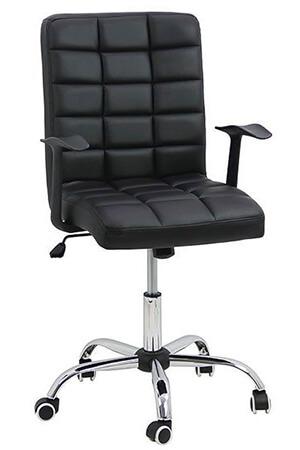 scaunul-de-birou-pentru-copii-modelul-potrivit-603