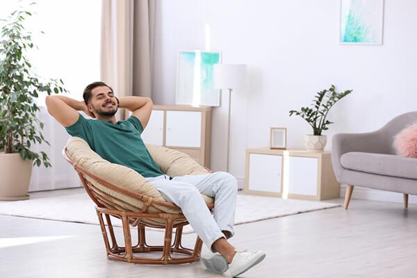 zona-de-relaxare-la-tine-acasa-tips-tricks-3