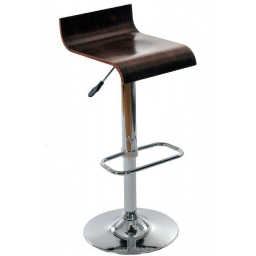 Bar stools ABS 110