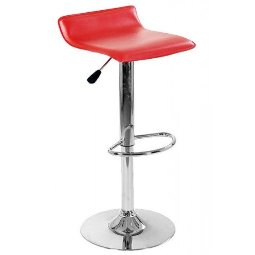 Bar stools ABS 119