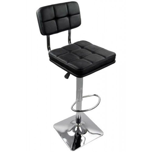 Casino stools ABS 125