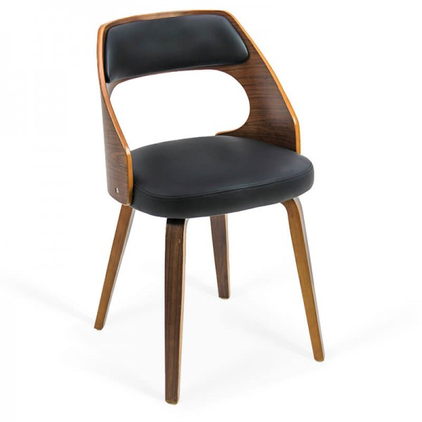 dining chair BUC 015