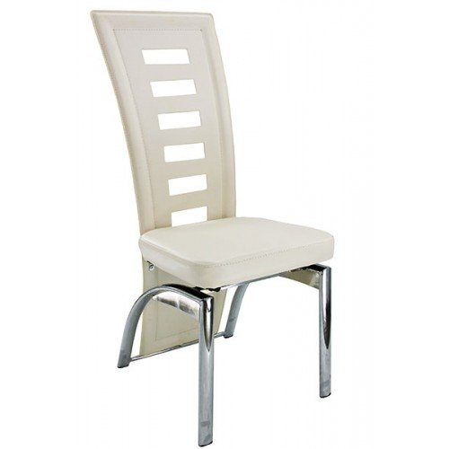 Dining chair BUC 133