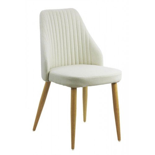 dining chair BUC 202