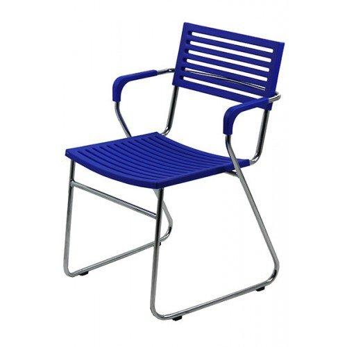 Terrace seat BUC 228