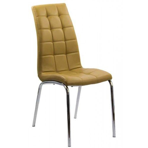 Dining chair BUC 231