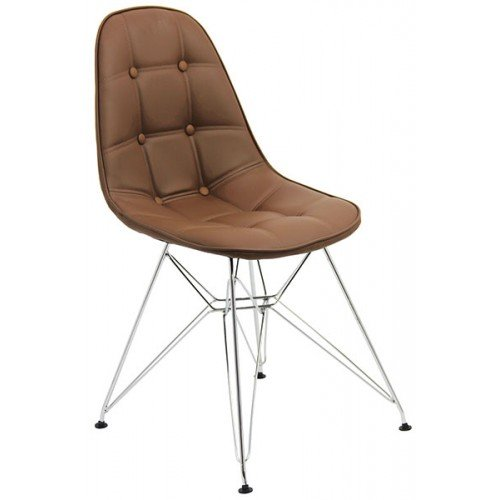 Dining chair BUC 232M