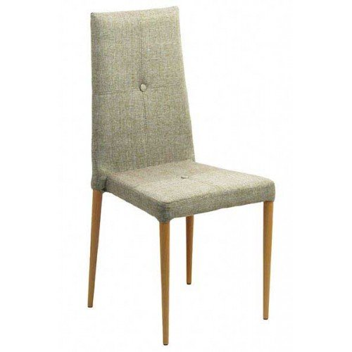 Dining chair BUC 236