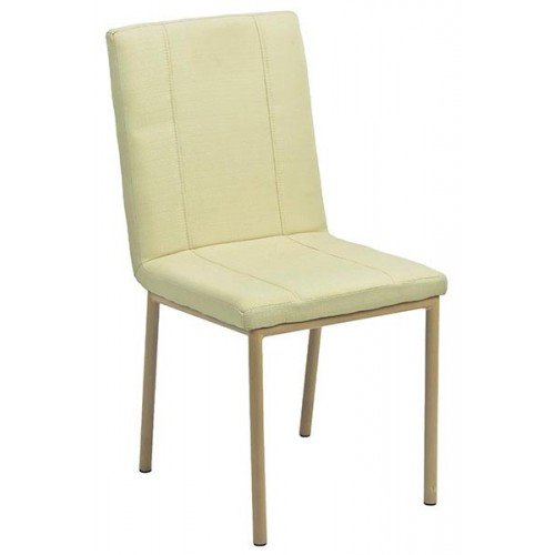 Dining chair BUC 291