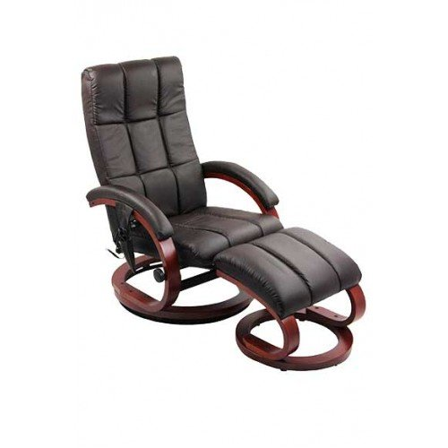 massage chair mas 001