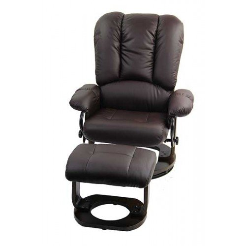 massage chair mas 026