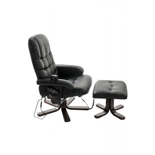 Massage armchair MAS 035