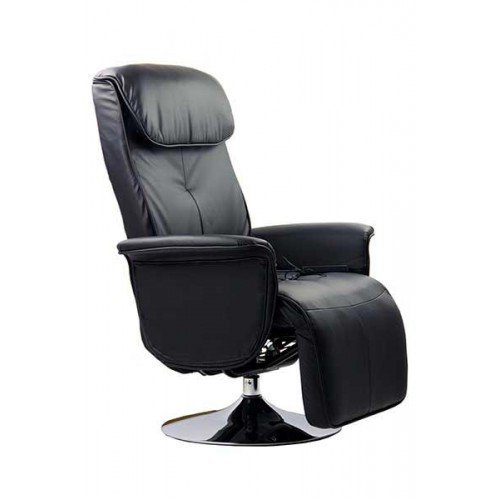 massage chair mas 042