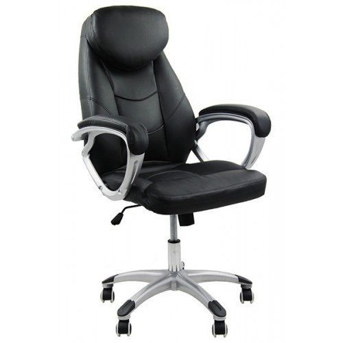 office chair off016