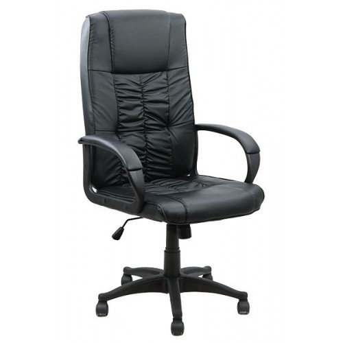 office chair off 023