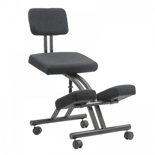 Scaun birou tip kneeling chair OFF 094